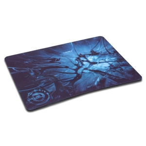 Soft Trading Steelpad 5L Gaming Mouse Pad