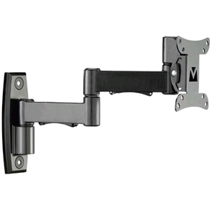 Sanus SF213-B1 Mount for 13-30&quot; TVs