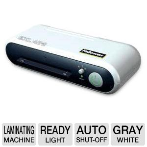 Fellowes Laminating Machine