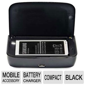 Samsung Galaxy Note2 Battery Charger