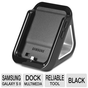 Samsung Multimedia Dock
