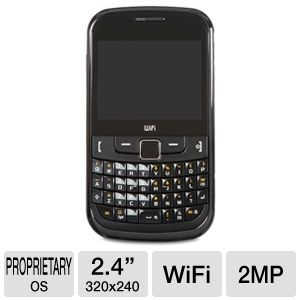 Samsung Chat S3350 Unlocked GSM Cell Phone