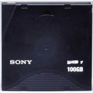 Sony Linear Tape Open