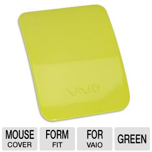 SONY VGPBMC15/G Mouse Cover