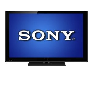 "Sony BRAVIA XBR46HX909 46"" 3D LED Backlight HDTV"