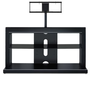 PROFORMA 460AB 2 in 1 TV Stand and Mount up to 46""
