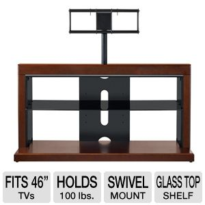PROFORMA 460AC TV Stand 