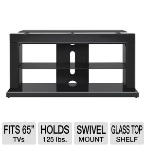 "Sony PROFORMA650AB TV Stand Up To 65"" TV -  REFURB"