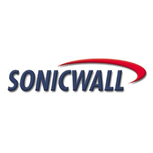 SonicWALL 01-SSC-8595 Software and Firmware Update