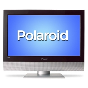 Polaroid FLM323B 32&quot; LCD TV