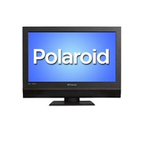 Polaroid 4011TLXB 40&quot; LCD HDTV