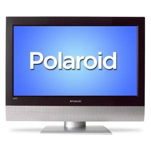 Polaroid TLA04641C 46&quot; LCD HDTV