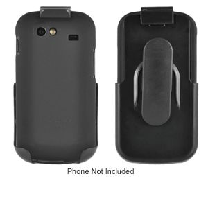 Seidio Cell Phone Case/Holster Combo  REFURB