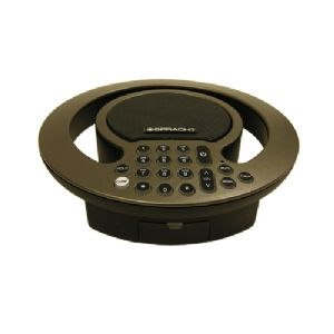 Spracht CP-2016 Aura Soho Conference Phone