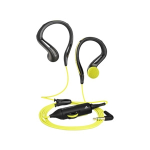 Sennheiser/Adidas OMX 680 Sports Headphones