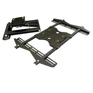 Mustang MV-ARM-M Articulating Dual Arm Mount
