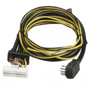 Audiovox CNPSON1 XM Direct2 Sony Connection Cable