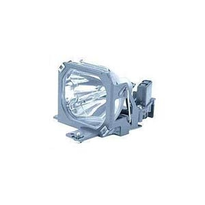 Sharp Replacement Lamp for XR10X / XR10S Pr REFURB