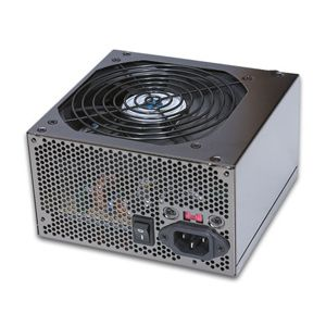 Silverstone 360-Watt PSU