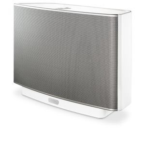 Sonos PLAY:5 Wireless Hifi System