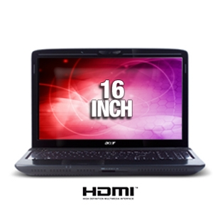 Acer Aspire AS6530-6522 Refurbished Notebook PC