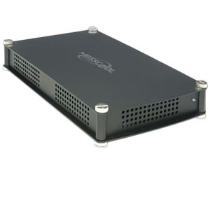Masscool UHB-340U/PS Hard Drive Enclosure