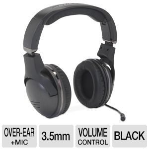 SteelSeries 61052 7H Headset