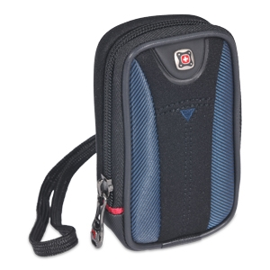 Wenger Swiss Gear  Sherpa Small Camera Case