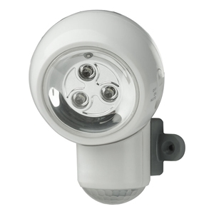 Smarthome Sylvania LED Motion Sensor Light