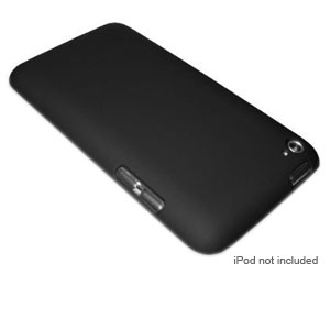 Sonix Snap 01-1431 Slim Case