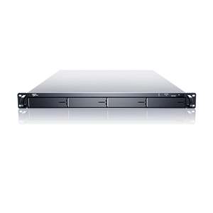 Sans Digital EliteSTOR ES104T+B Hard Drive Enclosu