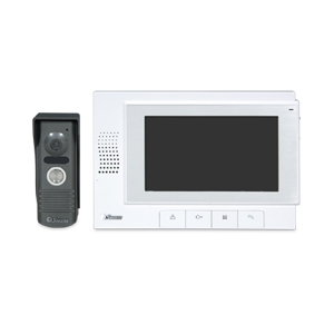 Swann SW347-DV7 Video Doorphone