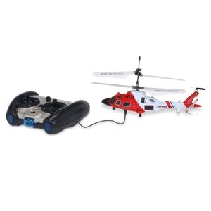 Swann SWTOY-STRIKE Emergency Strike Helicopter