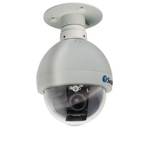 Swann Security Dome Camera