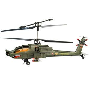 SWANN AIR ATTACK HELICOPTER 3CHANNEL REMOTE