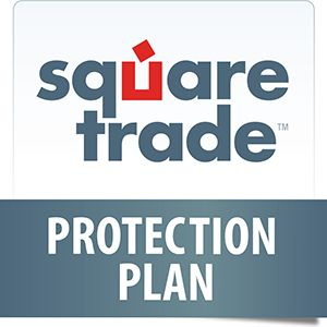 SquareTrade 3-Yr Computer Protection Plan