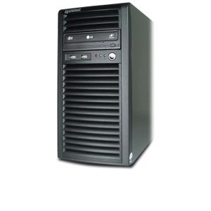 Systemax Xeon VLS Foundation Server