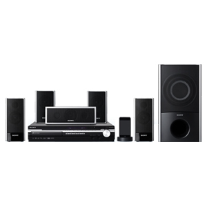 Sony DAV-HDX275 Bravia Home Theater System