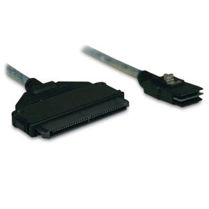 Tripp-Lite S510-003 Internal SAS 3ft Cable