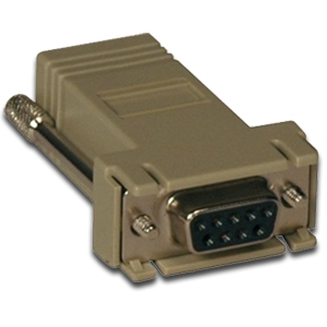 TrippLite B090-A9F Modular Serial Adapter