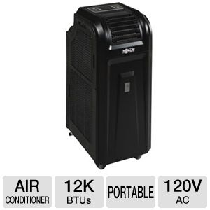 TrippLite Portable Air Conditioning Unit