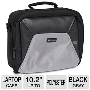 Targus TNC101US Sport NetBook Case