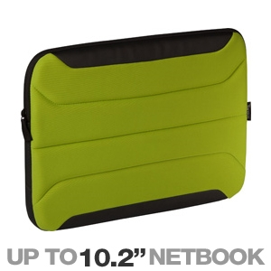 Targus TSS13503US Zamba Netbook Sleeve