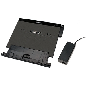 Toshiba PA3680U-1PRP Express Port Replicato REFURB