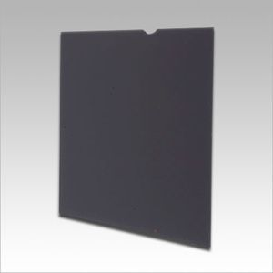 3M PF 14.1 Notebook/LCD Privacy Filter REFURB