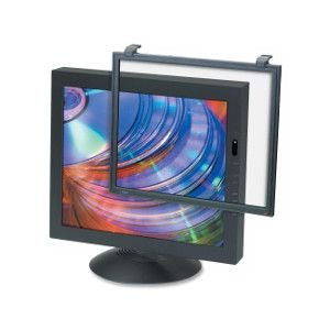 "3M EX10L 14""/16"" CRT/LCD Computer Monitor Filter"