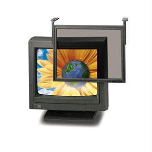 "3M 16-19"" Anti Glare Screen"