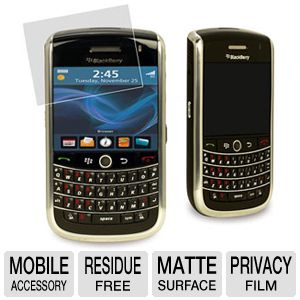 3M MPF-BBT9630 Cell Phone Privacy Film