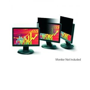"3M PF27.0W9 27"" Widescreen LCD Monitor Privacy Fil"