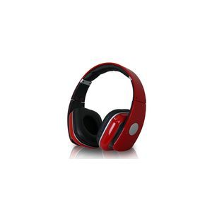 Technical Pro Professional Headphone - hp630r